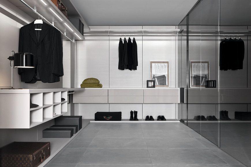 Progettazione Cabina Armadio Roma : Allestimento cabina armadio roma cabine armadio