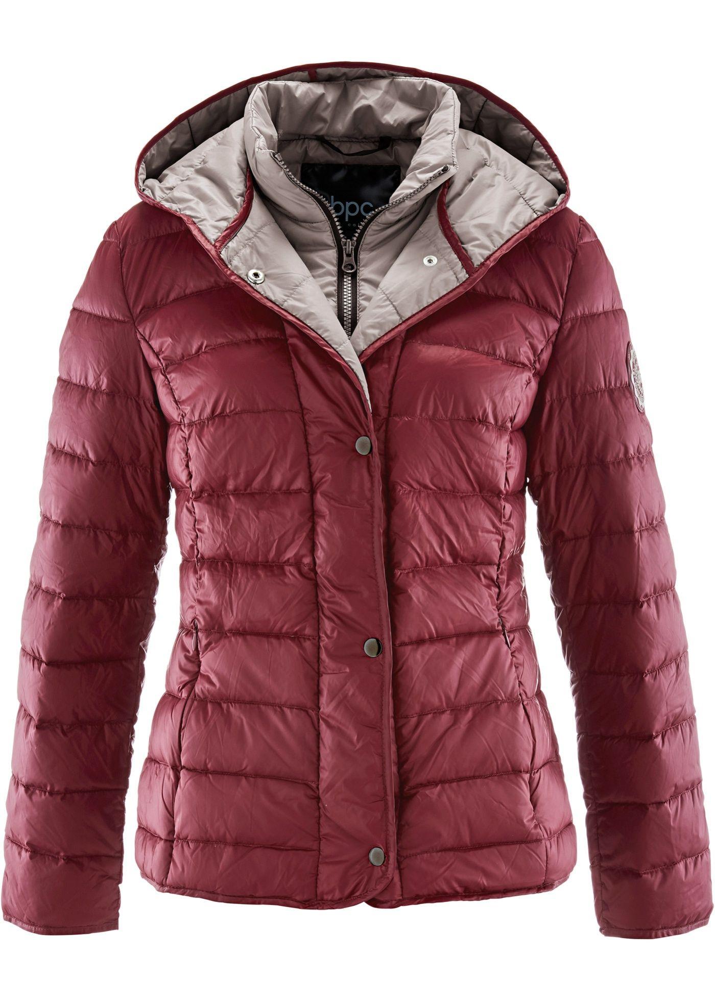 Schöne Jacke mit Kapuze in 2019 | Products | Jacken, Jacke