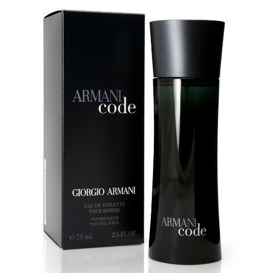 melhores perfumes masculinos armani code  f246ec31f49a1