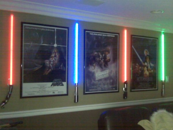 Star Wars Room Painting Ideas Cool Room Here 39 S What I