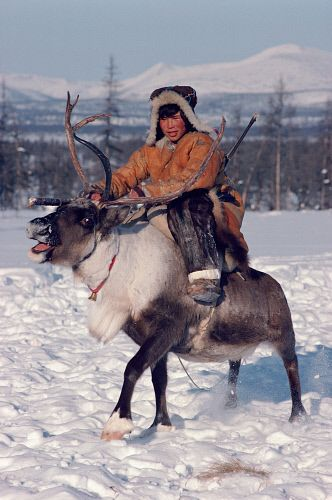 Category:People from Chukotka Autonomous Okrug - WikiVisually