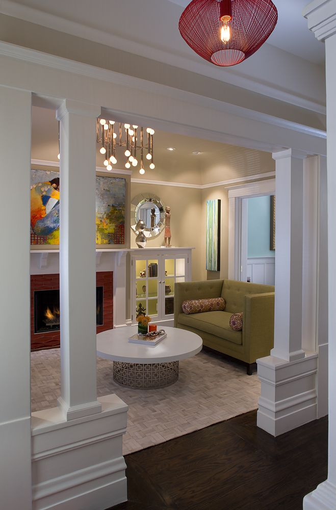 create entrance projects adlsf sf bay area interior design