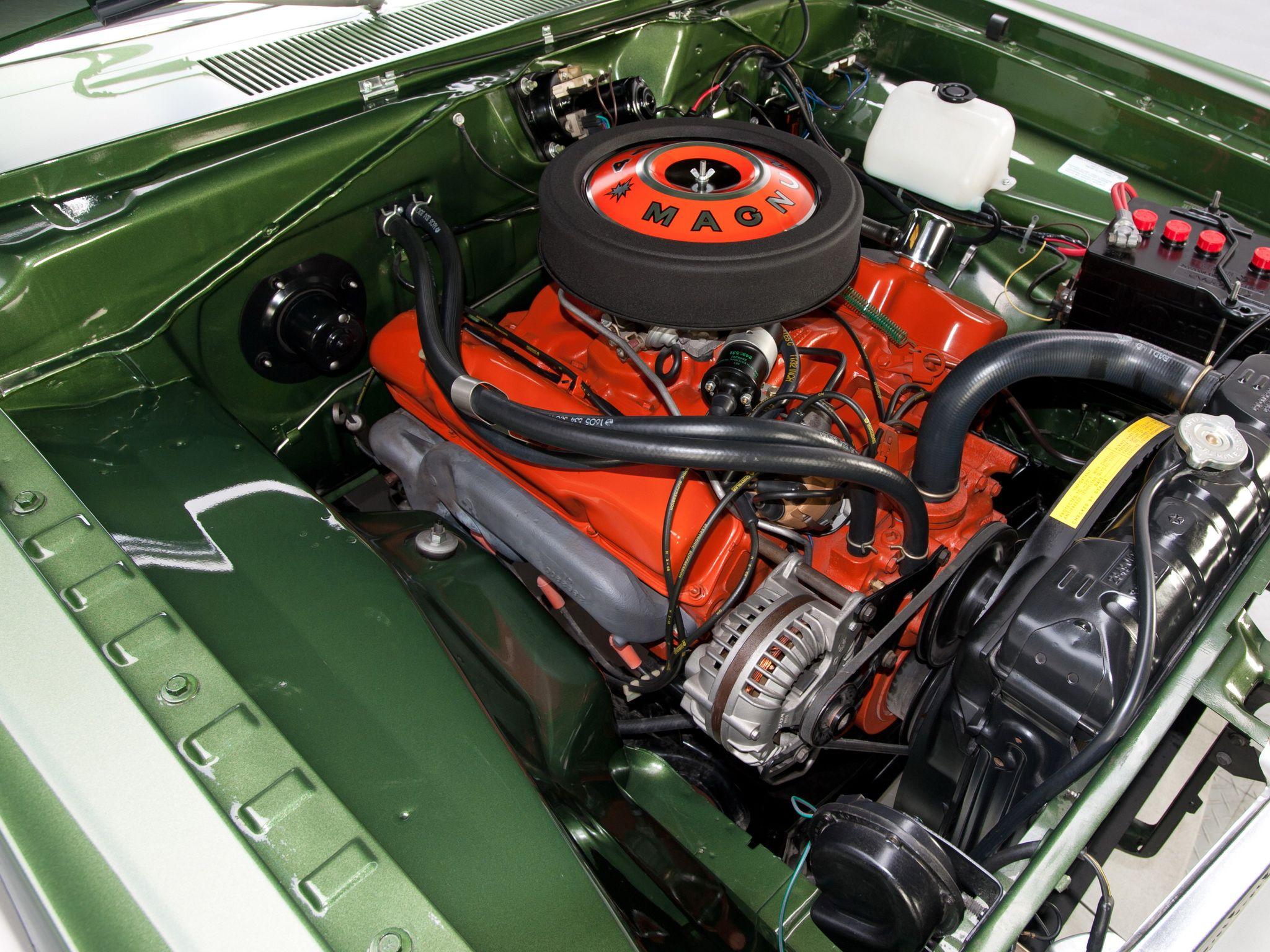 1969 Dodge Dart Gts 440 Dodge Dart Dodge Dart