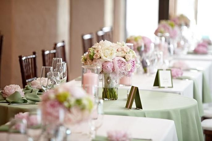Soirees Southern Events Planning   { 10 Best Ways to Cut Costs }