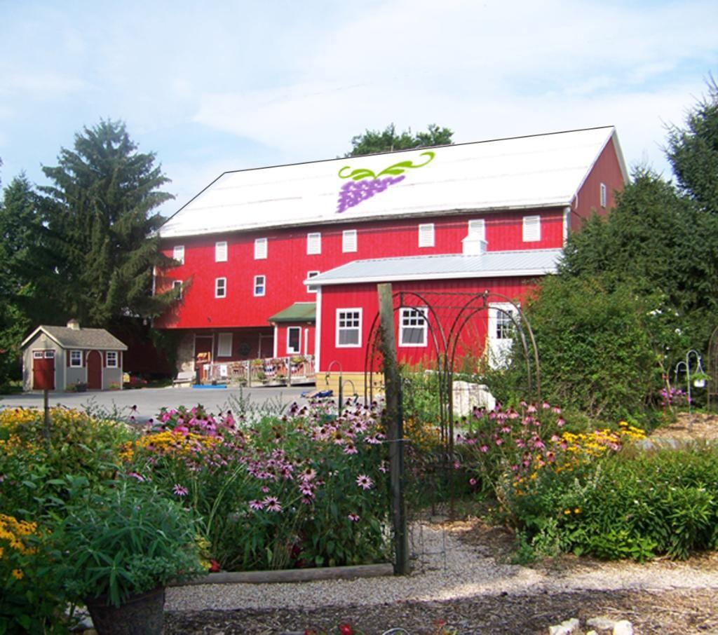 Adams County Winery Adams County Winery Winery Trip Advisor