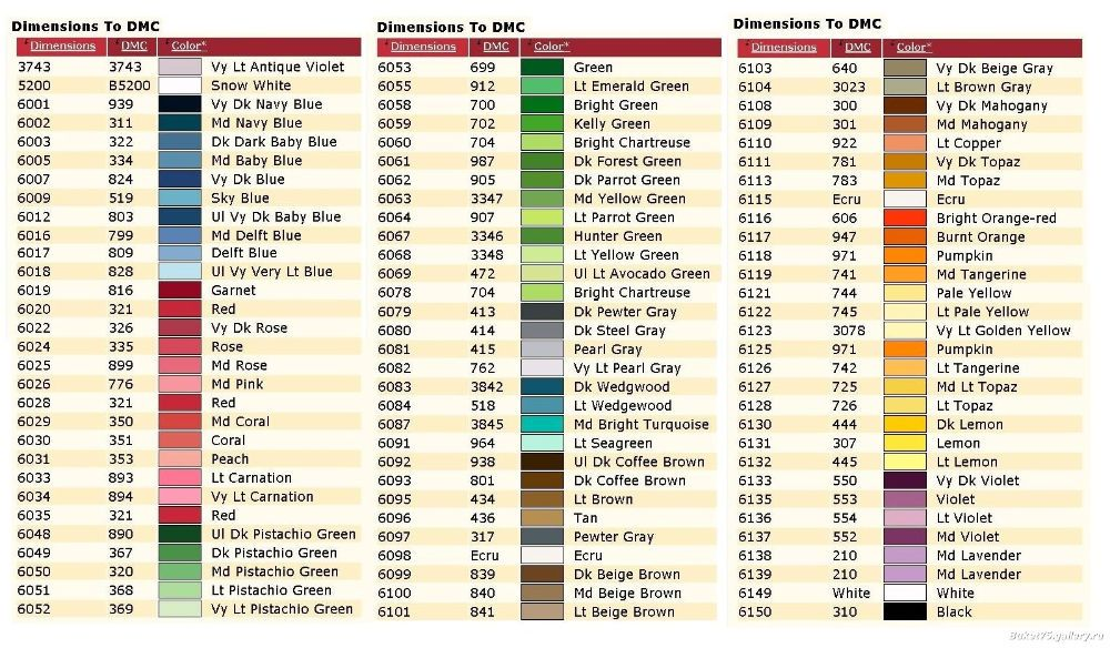 Vk Cross Stiches Charts Pinterest Stitch Cross