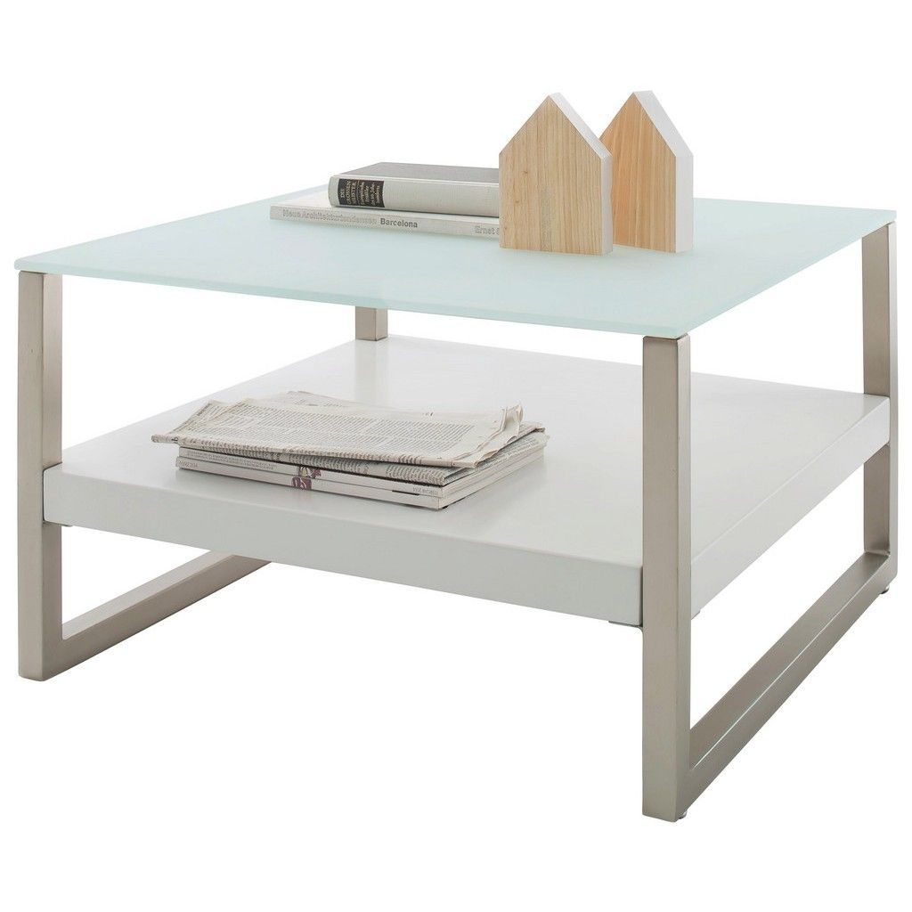 xora couchtisch quadratisch wei jetzt bestellen unter. Black Bedroom Furniture Sets. Home Design Ideas