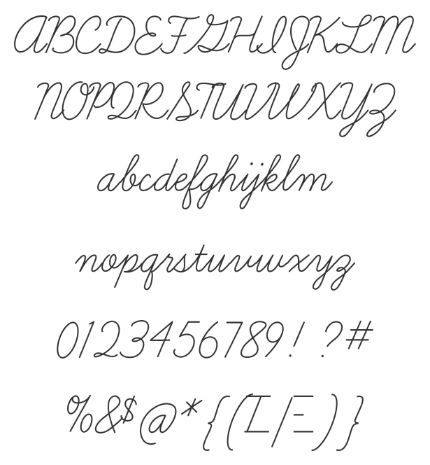 Free Font Learning Curve Pro By Blue Vinyl Fonts Font Squirrel Word Fonts Cursive Font Download Lettering