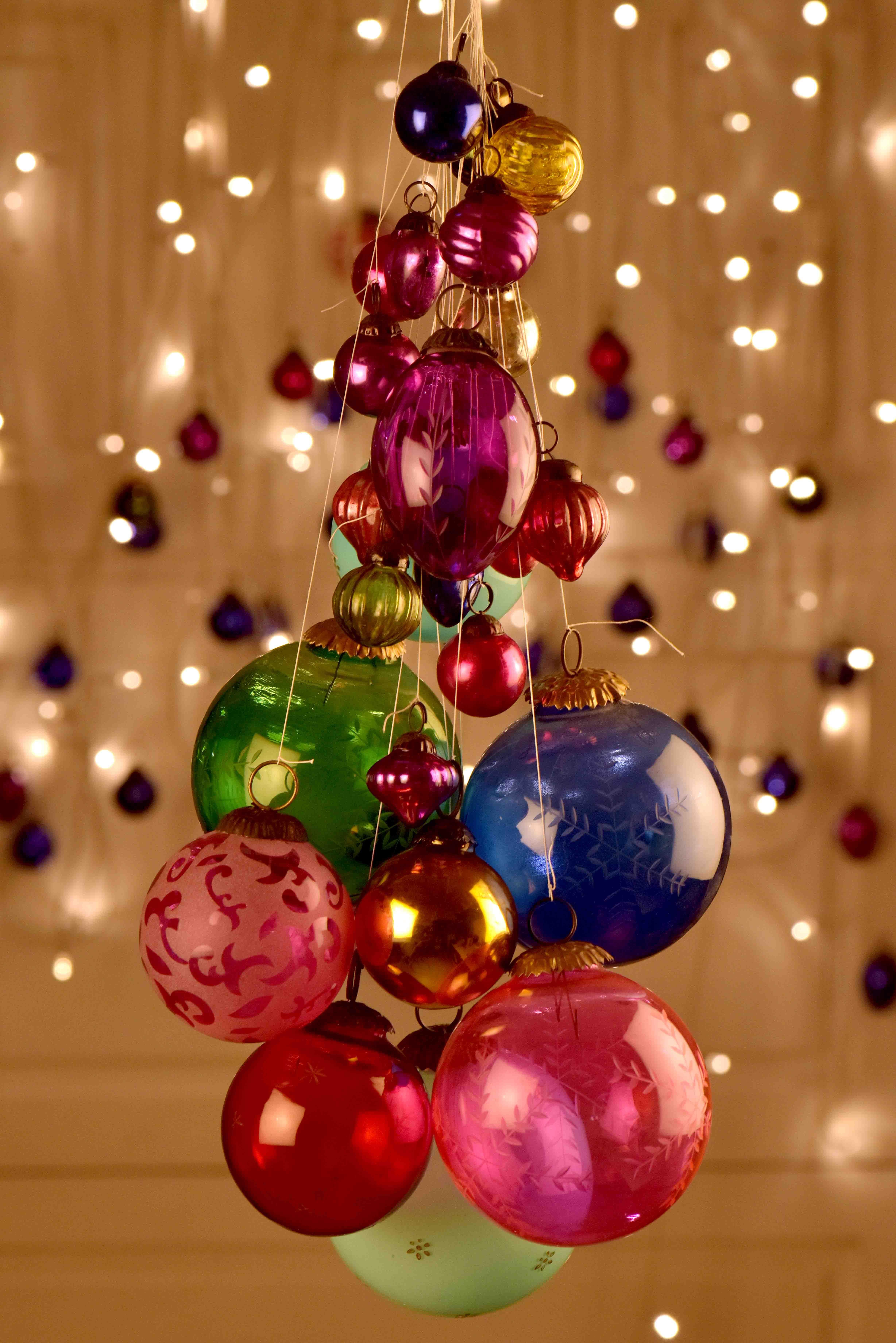 Christmas Ornaments Xmas Decorations Christmas Ornaments Christmas Tree Decorations