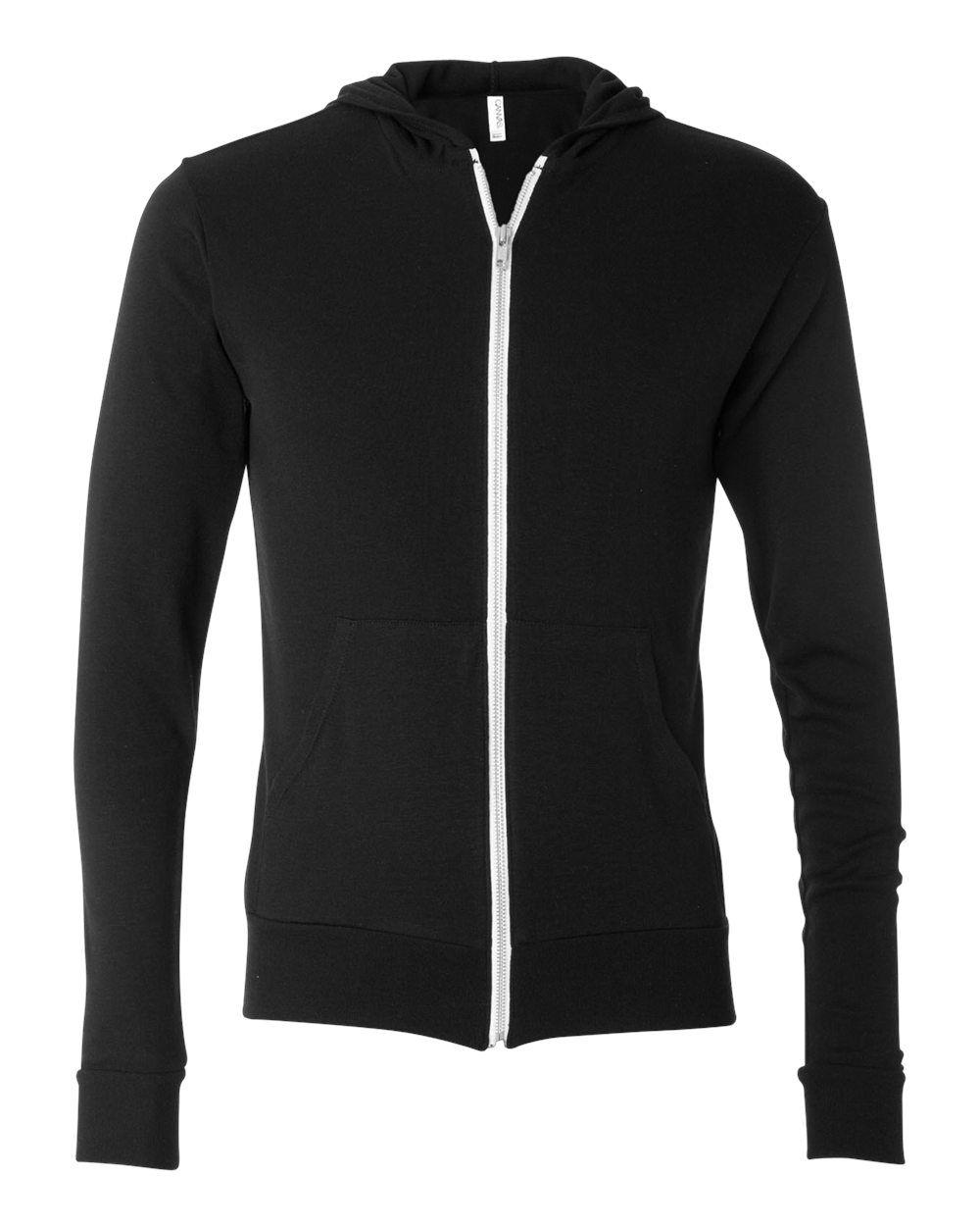 0bbbd6c82b96 Wholesale Hooded Sweatshirts Bulk - DREAMWORKS