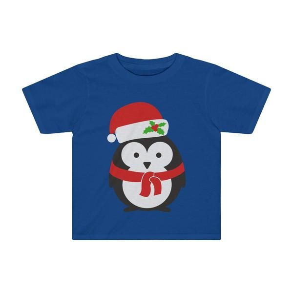 Happy Holidays By The Rosie Tee