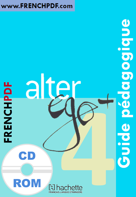 le mag 1 cahier d'exercices pdf free