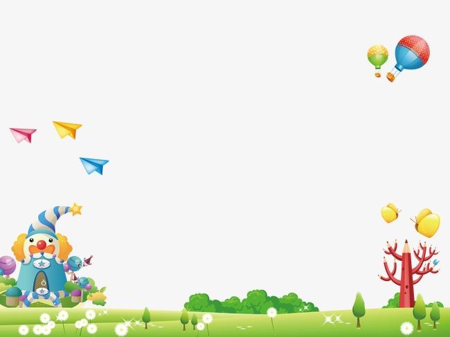 خلفيات كرتونيه بحث Google Cartoon Background Banner Design Anime Icons