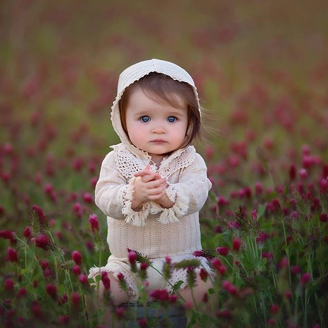 Free Photoshop Actions Download Best Free Ps Actions Cute Baby Girl Pictures Cute Little Baby Beautiful Children