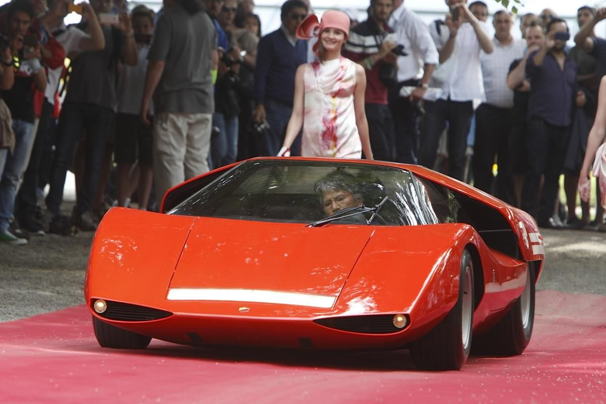 New Cars Used Cars For Sale Car Reviews And Car News In 2020 Concept Cars Car Show Retro Cars