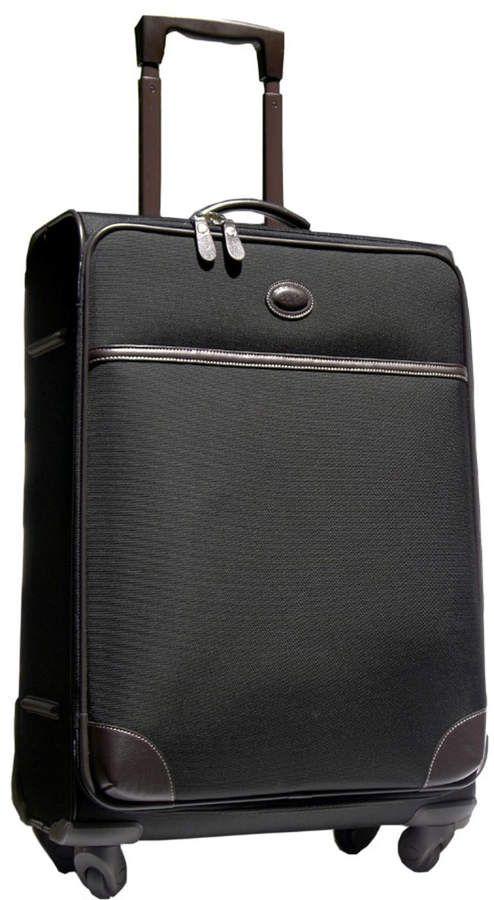 8 лучших предметов багажа Brics