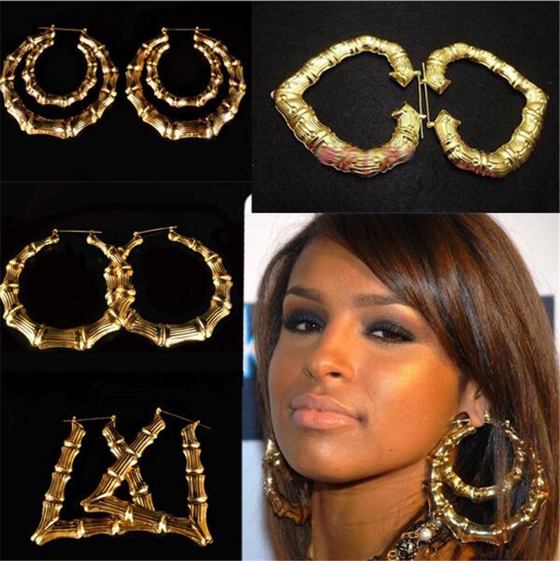 15+ Hip hop jewelry wholesale china info