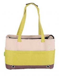Light Green Shoulder Bag Pet Carrier Green Shoulder Bags Bags Shoulder Bag