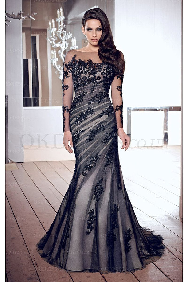 Best evening dresses uk