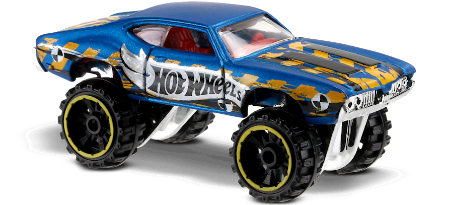 Hot Wheels Cars Toy Cars Car Collections Hot Wheels Autos Hot