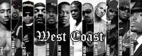 90s Hip Hop Rap Artists – HD Wallpapers