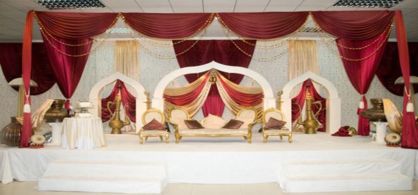 Centre Marriage Hall Bolton For Wedding Reception