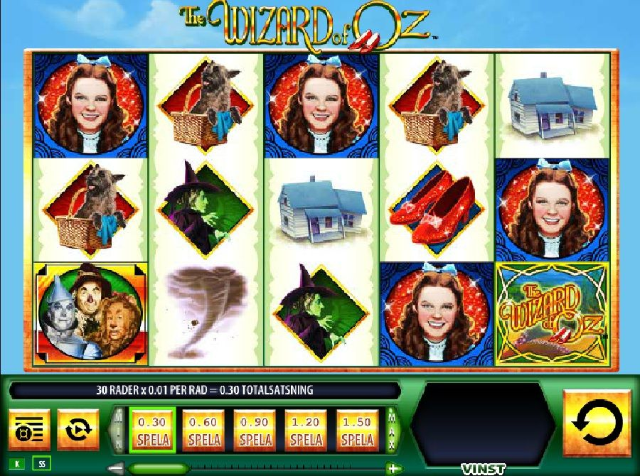 Best online casino 2017