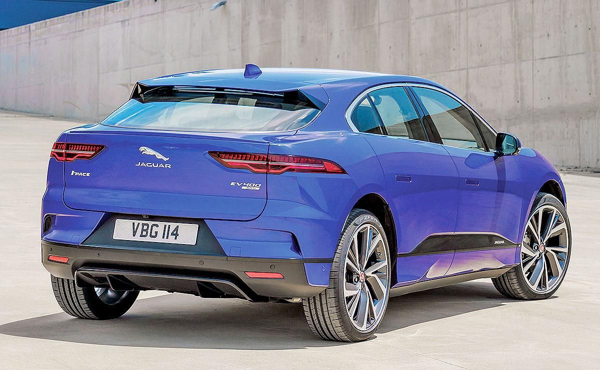 100 Electrified Models Slated To Arrive 2022 Http Www Autonews Com Article 20181001 Oem04 181009990 Nearly 100 Ele Crossover Cars New Trucks Automotive Sales