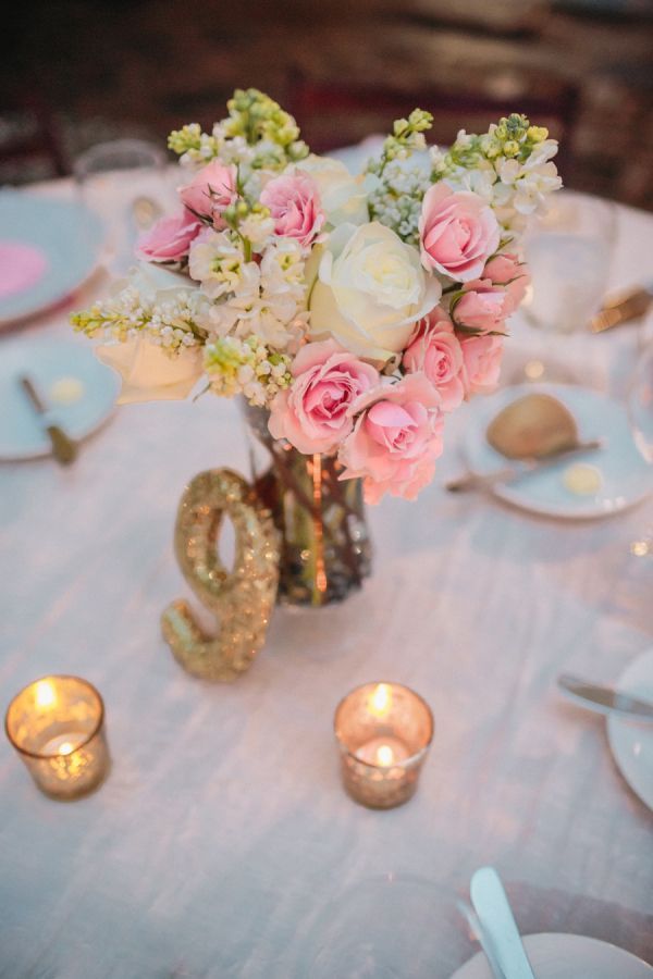 Gold Glitter Table Numbers Photography By Http Kellysauer