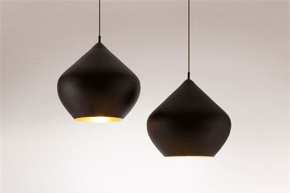 Industriele Lampen Outlet : Hanglamp outlet amazing davidi design sula goedkope hanglamp