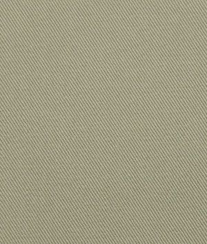 Thistle Gray Topsider Bull Denim Fabric - $11.4 | onlinefabricstore.net