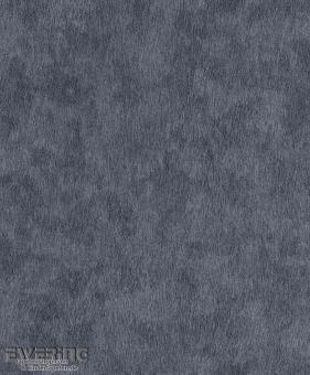 Fell Tapete schlichtes uni tapete mit fell struktur pop skin rasch