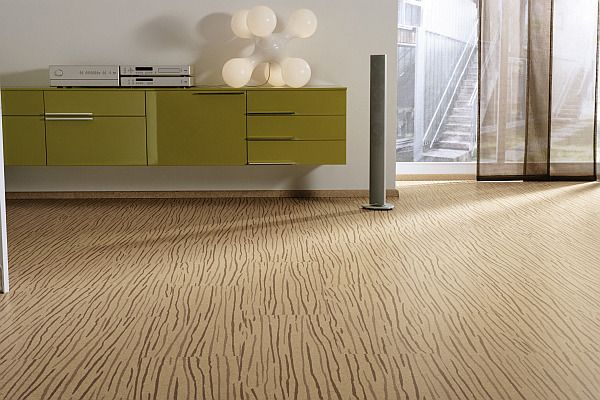 How To Clean Cork Flooring Cork Flooring Reviews Parquet