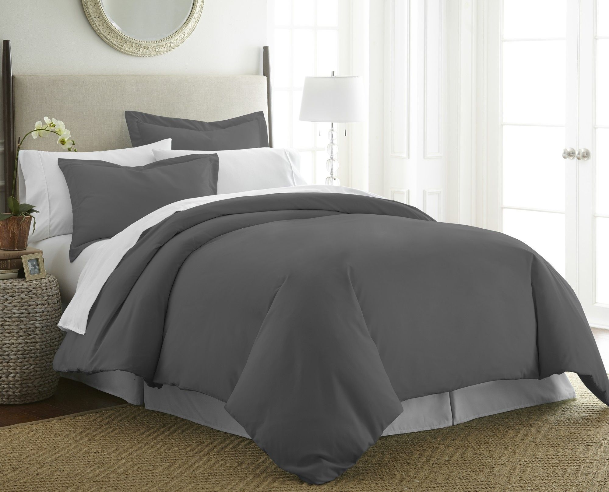 Simply Soft Duvet Cover Set Products Pinterest