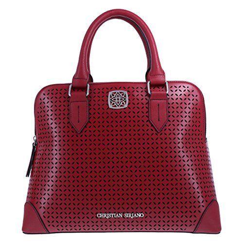 Dasein Women S Structured Designer Satchel Handbag Work Bag Shoulder With Matching Wallet Black 6893