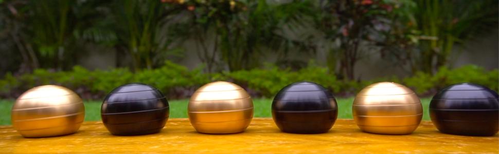Longshot- Where Imagination Thrives Anti Stress toy: Amazon.in: Electronics  | Cool fidget toys, Helix shape, Unique gadgets