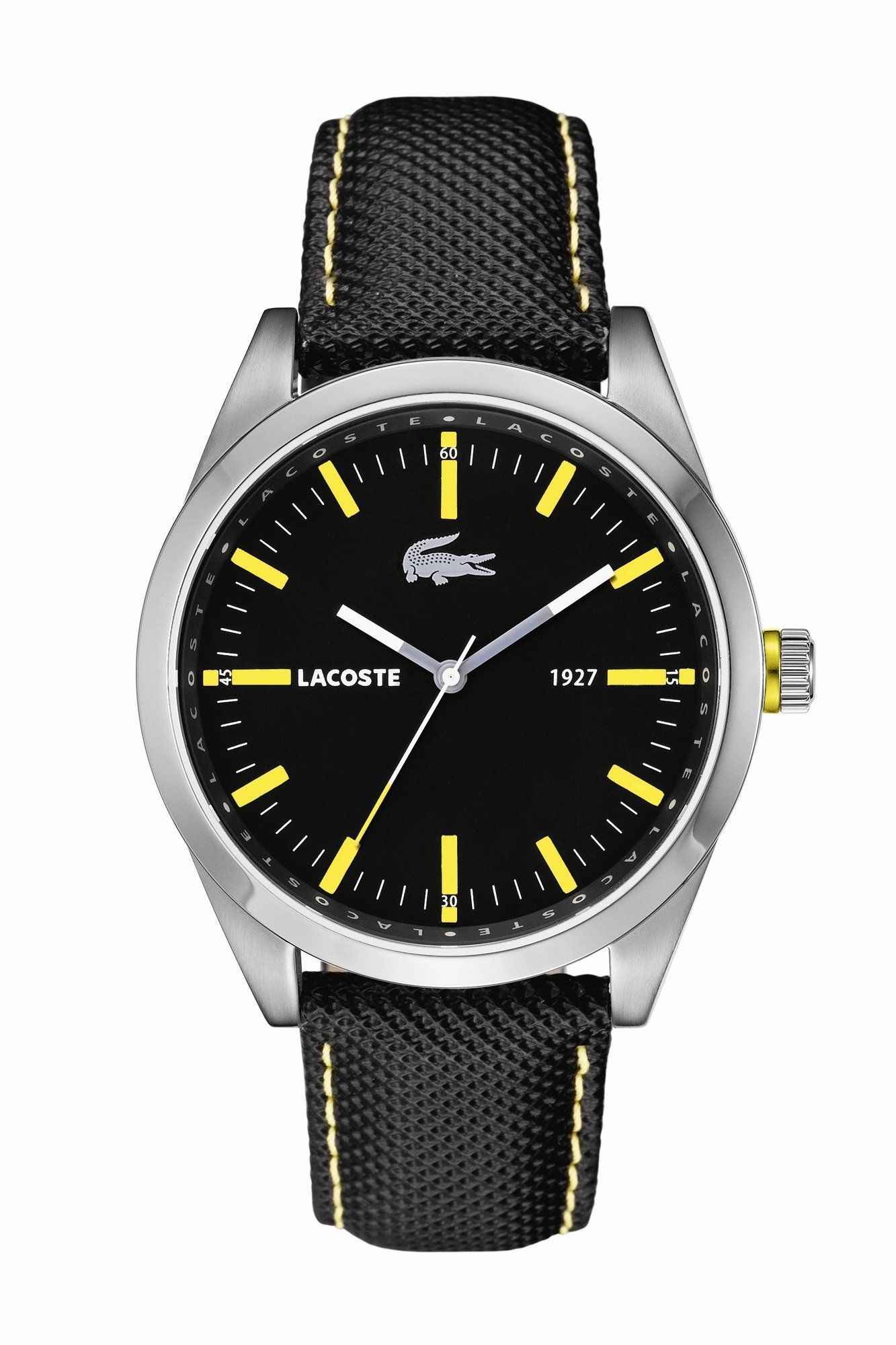 Lacoste P Watches for men, Fashion watches, Mens