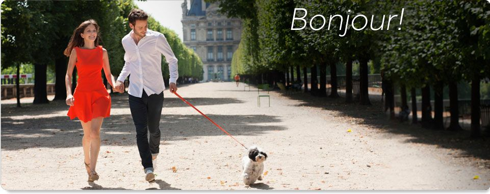 Learn #French with Rosetta Stone