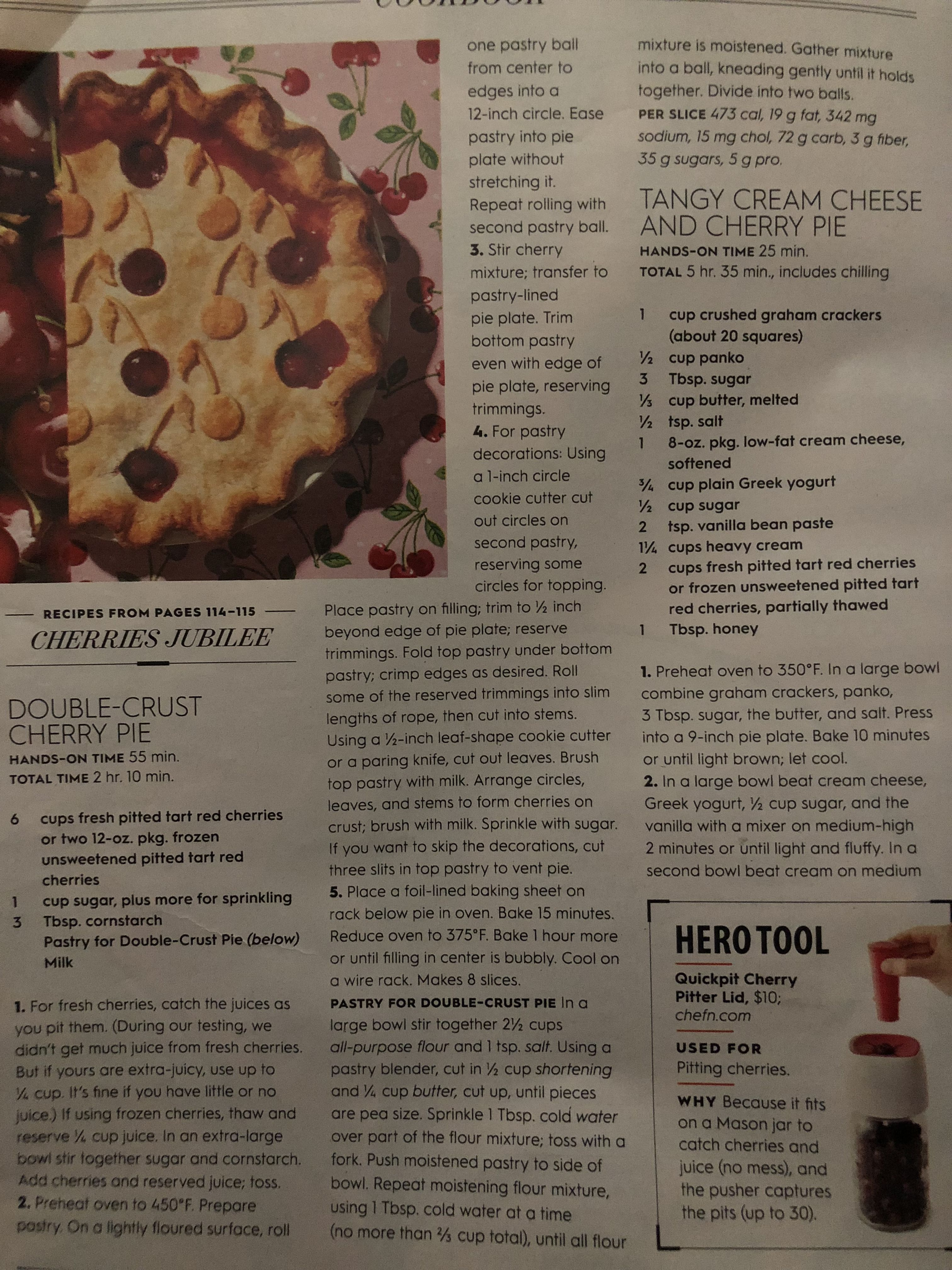 Better Homes And Gardens Cookbook Waffle Recipe