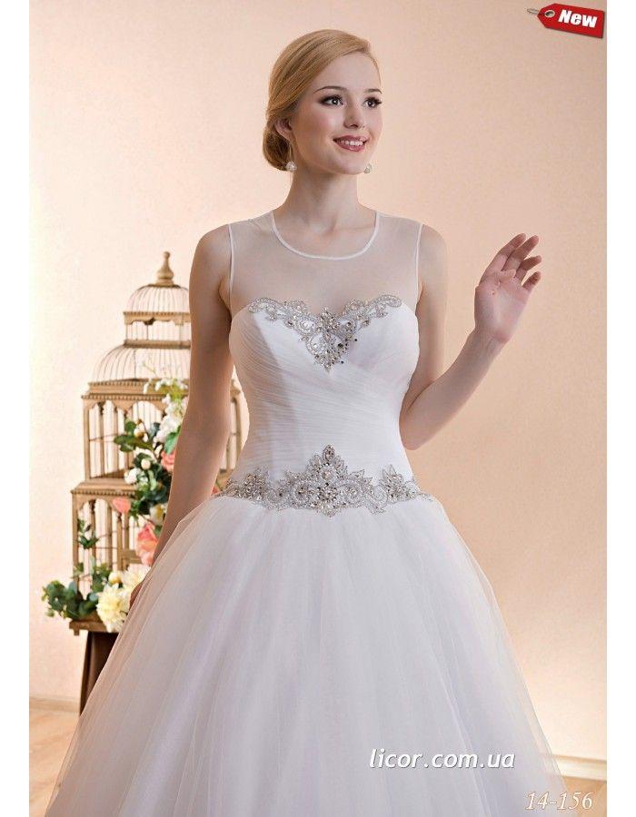 lou dresses платья купить