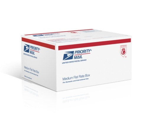 Priority Mail Express International Etsy Priority Mail Priorities Flat Rate