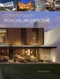 Contemporary Mexican architecture : continuing the heritage of Luis Barragán / Sandy Baum  http://encore.fama.us.es/iii/encore/record/C__Rb2638515?lang=spi
