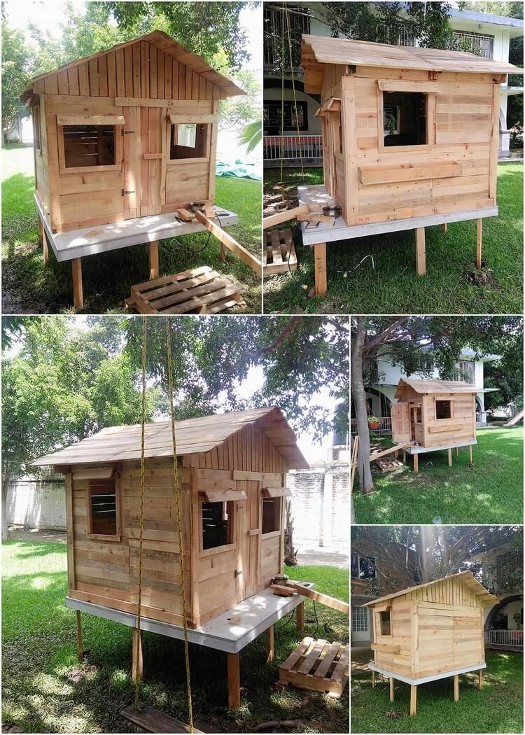 recreation ideas with old dumped wood pallets wood on extraordinary ideas for old used dumped pallets wood id=49458