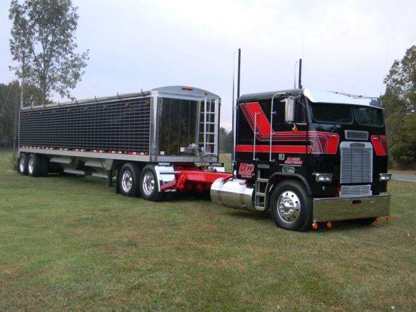 Thanks Youtruckme Com Trucks Freightliner Trucks Big Trucks