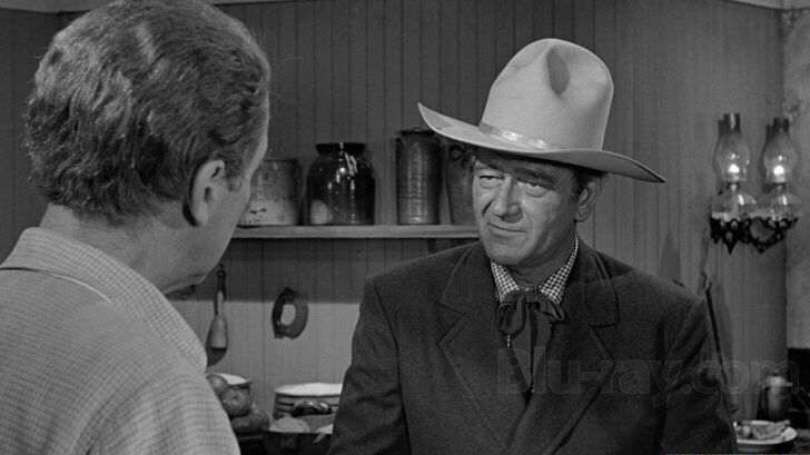 Movie 1962 Manwhoshotlibertyvalance Man Who Shot Liberty Valance Johnwayne John Wayne Jamesstewart James Stewart Lee Lee Marvin John Wayne Wayne