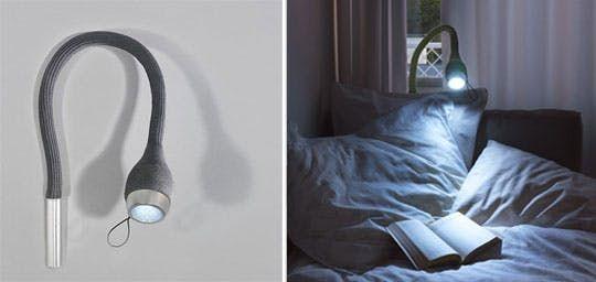 10 Best Bedside Lamps For Readers Bedroom Reading Lights Light In