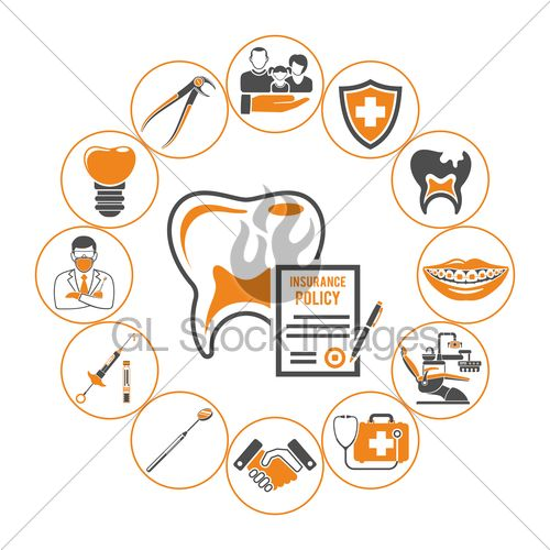 Dental Insurance Services Market 2020 Global Analysis Industry