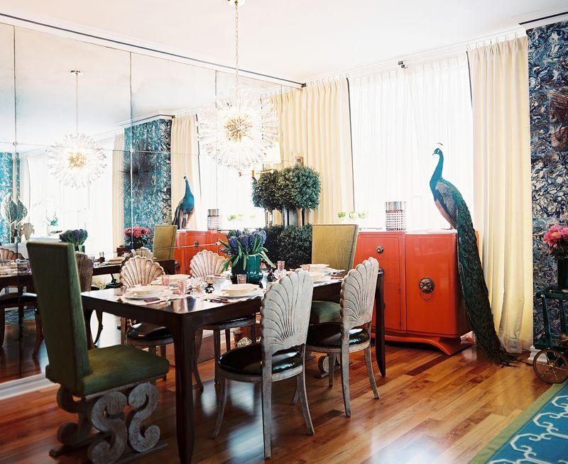 Dining Room Photos, Design, Ideas, Remodel, and Decor ...