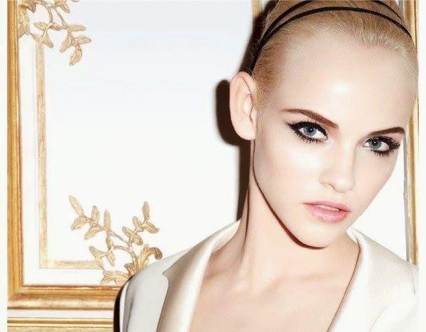 Beauty Tips para piel clara y sensible - Cómo cuidarla y maquillarla