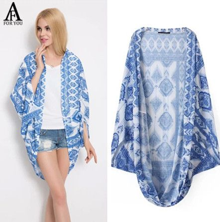 Cheap Blouses & Shirts, Buy Directly from China Suppliers: Crochet ...
